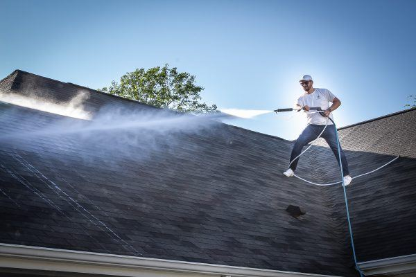 Roof Cleaning Charlotte NC, Roof Cleaning Matthews NC, Roof Cleaning Pineville NC, Roof Cleaning Indian Trail NC, Roof Cleaning Newell NC, Roof Cleaning Fort Mill SC, Roof Cleaning Paw Creek NC, Roof Cleaning Waxhaw NC, Roof Cleaning Harrisburg NC, Roof Cleaning Mineral Springs NC, Roof Cleaning Belmont NC, Roof Cleaning Midland NC, Roof Cleaning Cramerton NC, Roof Cleaning McAdenville NC, Roof Cleaning Mount Holly NC, Roof Cleaning Huntersville NC, Roof Cleaning Stanfield NC, Roof Cleaning Catawba SC, Roof Cleaning Gastonia NC, Roof Cleaning Monroe NC, Roof Cleaning Clover SC, Roof Cleaning Concord NC , Roof Cleaning Stanley NC, Roof Cleaning Wingate NC, Roof Cleaning Bowling Green SC, Roof Cleaning Locust NC, Roof Cleaning Alexis NC, Roof Cleaning Cornelius NC, Roof Cleaning Davidson NC, Roof Cleaning Marshville NC, Roof Cleaning Kannapolis NC, Roof Cleaning Landon SC, Roof Cleaning Iron Station NC, Roof Cleaning Mt Pleasant NC, Roof Cleaning High Shoals NC, Roof Cleaning McConnells SC, Roof Cleaning Pageland SC, Roof Cleaning Lancaster SC , Roof Cleaning Lake Wylie SC, Roof Cleaning Indian Land SC, Roof Cleaning Tega Cay SC, Roof Cleaning Rockhill SC , Roof Cleaning Marvin NC, Roof Cleaning Weddington NC, Roof Cleaning Stallings NC, Roof Cleaning Wesley Chapel NC, Roof Cleaning Mint Hill NC, Roof Cleaning Hemby Bridge NC, Roof Cleaning Lake Park NC,