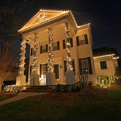 Christmas Light Installation Charlotte NC, Christmas Light Installation Matthews NC, Christmas Light Installation Pineville NC, Christmas Light Installation Indian Trail NC, Christmas Light Installation Newell NC, Christmas Light Installation Fort Mill SC, Christmas Light Installation Paw Creek NC, Christmas Light Installation Waxhaw NC, Christmas Light Installation Harrisburg NC, Christmas Light Installation Mineral Springs NC, Christmas Light Installation Belmont NC, Christmas Light Installation Midland NC, Christmas Light Installation Cramerton NC, Christmas Light Installation McAdenville NC, Christmas Light Installation Mount Holly NC, Christmas Light Installation Huntersville NC, Christmas Light Installation Stanfield NC, Christmas Light Installation Catawba SC, Christmas Light Installation Gastonia NC, Christmas Light Installation Monroe NC, Christmas Light Installation Clover SC, Christmas Light Installation Concord NC , Christmas Light Installation Stanley NC, Christmas Light Installation Wingate NC, Christmas Light Installation Bowling Green SC, Christmas Light Installation Locust NC, Christmas Light Installation Alexis NC, Christmas Light Installation Cornelius NC, Christmas Light Installation Davidson NC, Christmas Light Installation Marshville NC, Christmas Light Installation Kannapolis NC, Christmas Light Installation Landon SC, Christmas Light Installation Iron Station NC, Christmas Light Installation Mt Pleasant NC, Christmas Light Installation High Shoals NC, Christmas Light Installation McConnells SC, Christmas Light Installation Pageland SC, Christmas Light Installation Lancaster SC , Christmas Light Installation Lake Wylie SC, Christmas Light Installation Indian Land SC, Christmas Light Installation Tega Cay SC, Christmas Light Installation Rockhill SC , Christmas Light Installation Marvin NC, Christmas Light Installation Weddington NC, Christmas Light Installation Stallings NC, Christmas Light Installation Wesley Chapel NC, Christmas Light Installation Mint Hill NC, Christmas Light Installation Hemby Bridge NC, Christmas Light Installation Lake Park NC,