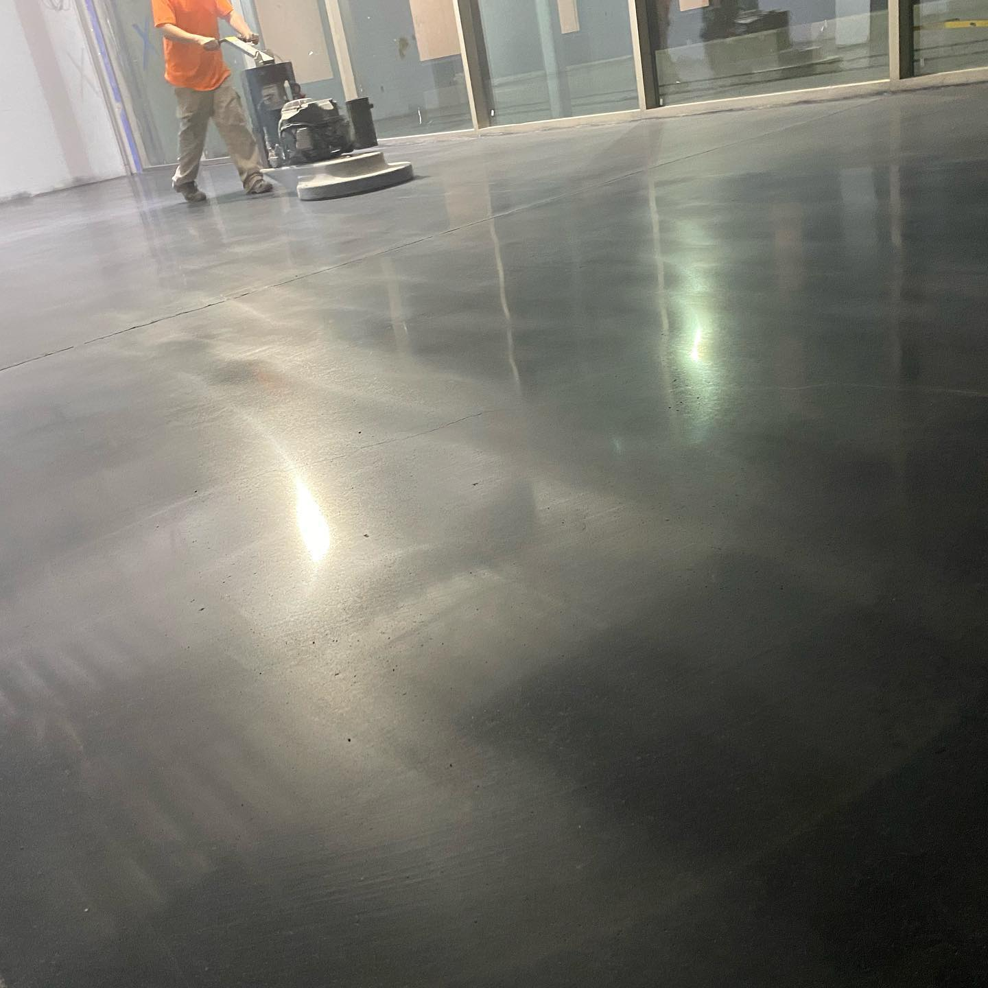 commercial pressure washing Waxhaw