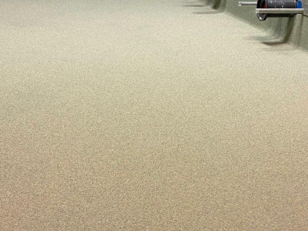 epoxy coating services Charlotte NC