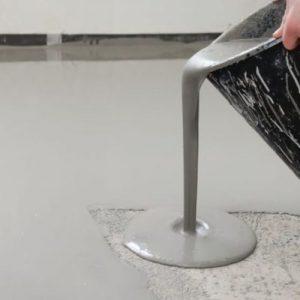 charlotte-nc-polished-flooring-e1592874947441